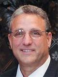 John M. Gombos
